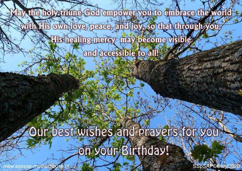 Birthday eCard 17